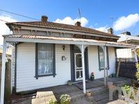 7 Kilgour Court, Geelong, Vic 3220