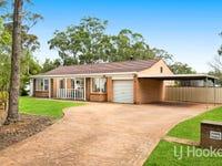 19 Yanderra Road, Yanderra, NSW 2574