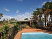 8L North Minore Road, Dubbo, NSW 2830