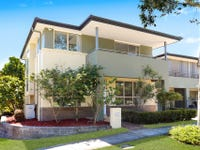 33 Botanica Drive, Lidcombe, NSW 2141