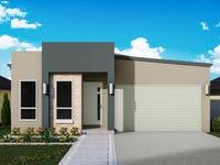 18 Kingsman Avenue, Elderslie, NSW 2570