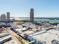 1172/56 Scarborough Street, Southport, Qld 4215
