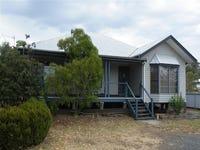 47 Coach Street, Wallabadah, NSW 2343