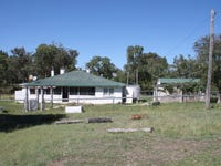 Lot 131 Back Creek Road, Tenterfield, NSW 2372