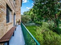 4/5-9 Munni Street, Newtown, NSW 2042