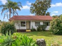 45 Heffron Road, Lalor Park, NSW 2147
