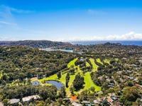 43 Parkland Road, Mona Vale, NSW 2103