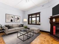 15 McNicol Terrace, Rosewater, SA 5013