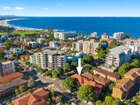 5/19 Edward Street, Wollongong, NSW 2500
