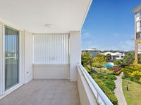 309/4 Rosewater Circuit, Breakfast Point, NSW 2137