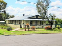 47 Rodgers St, Kandos, NSW 2848