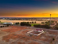 Lot 40 Racecourse Road, Balaklava, SA 5461