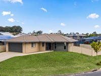 2 Estuary Dr, Moonee Beach, NSW 2450