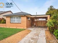 425 Duffy Crescent, North Albury, NSW 2640