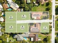 Lot 2 Arafura Estate Arafura Ave, Loganholme, Qld 4129