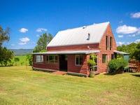 285 Turners Flat Road, Turners Flat, NSW 2440