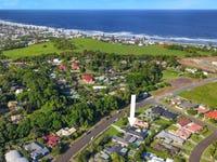 43 Hutley Drive, Lennox Head, NSW 2478