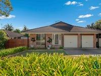 12 Coachwood Drive, Medowie, NSW 2318
