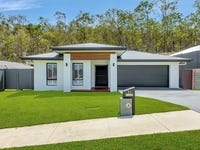 31 Aingeal Place, Oxenford, Qld 4210