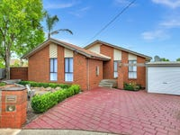 5 Edgware Court, Epping, Vic 3076