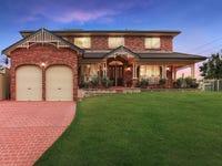 5 Gabo Court, Baulkham Hills, NSW 2153