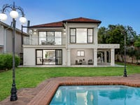 22 Vaudan Street, Kogarah Bay, NSW 2217