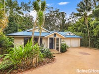 145A The Round Drive, Avoca Beach, NSW 2251