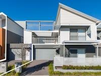 53 Gannet Drive, Cranebrook, NSW 2749
