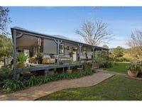 232 Kindee Road, Kindee, NSW 2446