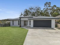 13 Brody Court, Cashmere, Qld 4500