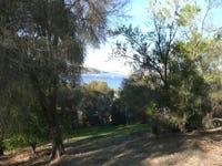 3 Conrad Drive, Otago, Tas 7017