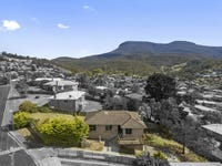 9 Lang Place, Glenorchy, Tas 7010