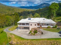 48 Double Crossing Road, Canungra, Qld 4275