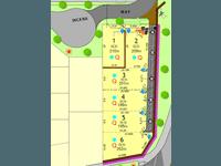 Lot 14, Unit 3 Incana Way, Beeliar, WA 6164