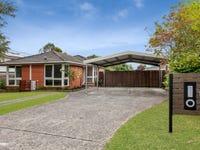 10 Barbara Grove, Woori Yallock, Vic 3139