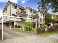 5/42 Beamish Street, Campsie, NSW 2194