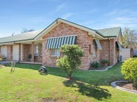 1/10 Bligh Street, Tamworth, NSW 2340