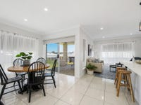 16 Scott Street, Thrumster, NSW 2444