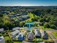 65 Lindsay Avenue, Cumbalum, NSW 2478