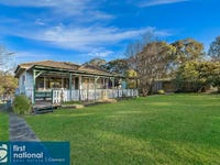 92-96 Reynolds Rd, Londonderry, NSW 2753