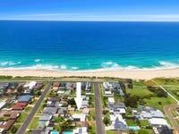 6 Dorrigo Avenue, Woonona, NSW 2517