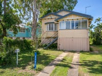 104 Cairns Street, Cairns North, Qld 4870