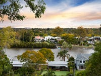 15 Lily Street, Indooroopilly, Qld 4068