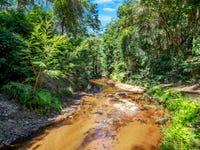 1370 Comleroy Road, Wheeny Creek, NSW 2758