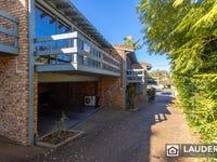 4/117 Wynter Street, Taree, NSW 2430
