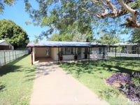 23 Rutherford Street, Charters Towers City, Qld 4820