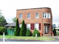 15 Olive Street, Mandurama, NSW 2792