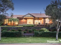 11 Balcombe Court, Donvale, Vic 3111