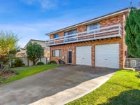 4 Forest Parade, Tomakin, NSW 2537
