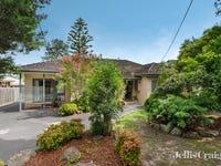 1/42 Sunbeam Avenue, Ringwood East, Vic 3135